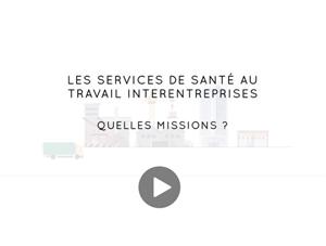 Sante Au Travail 72 Medecine Du Travail Sarthe St72