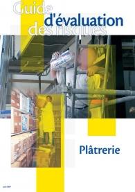 Plâtrerie