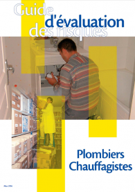 Plombiers chauffagistes